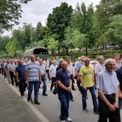 Foto: Dan grada i blagdan sv. Antegall-19