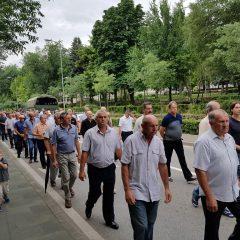 Foto: Dan grada i blagdan sv. Antegall-21