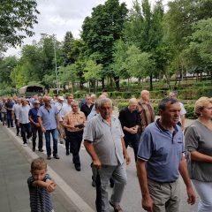 Foto: Dan grada i blagdan sv. Antegall-22