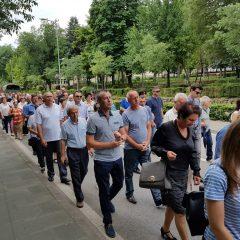 Foto: Dan grada i blagdan sv. Antegall-25