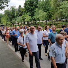 Foto: Dan grada i blagdan sv. Antegall-26