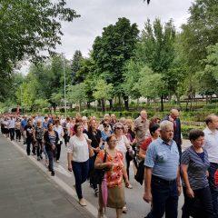 Foto: Dan grada i blagdan sv. Antegall-27