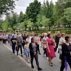 Foto: Dan grada i blagdan sv. Antegall-28