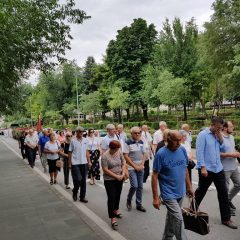 Foto: Dan grada i blagdan sv. Antegall-30