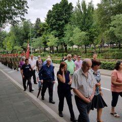Foto: Dan grada i blagdan sv. Antegall-32