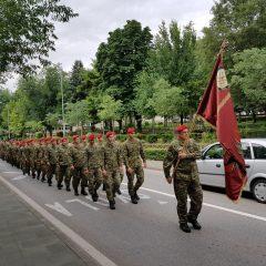 Foto: Dan grada i blagdan sv. Antegall-33