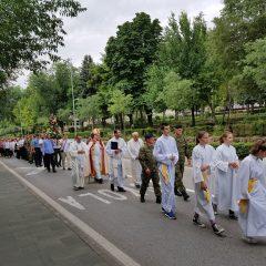 Foto: Dan grada i blagdan sv. Antegall-36