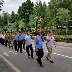 Foto: Dan grada i blagdan sv. Antegall-38