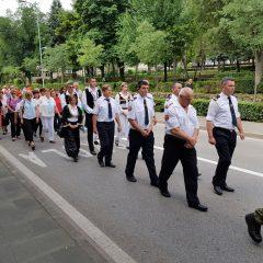 Foto: Dan grada i blagdan sv. Antegall-40