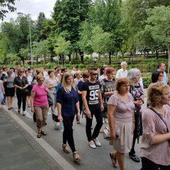 Foto: Dan grada i blagdan sv. Antegall-46