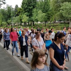 Foto: Dan grada i blagdan sv. Antegall-48