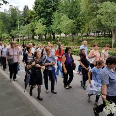 Foto: Dan grada i blagdan sv. Antegall-49
