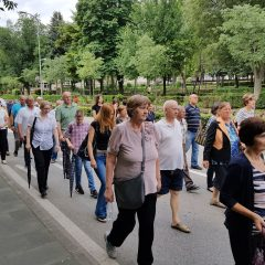 Foto: Dan grada i blagdan sv. Antegall-50