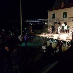 Odličan koncert Leta 3 prvoga dana King Festa; Večeras Krankšvestergall-6
