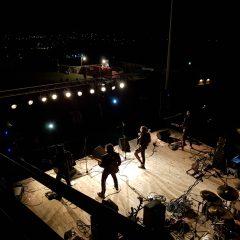 Odličan koncert Leta 3 prvoga dana King Festa; Večeras Krankšvestergall-8