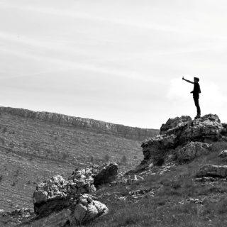 """Sutra (u utorak) na tvrđavi otvorenje izložbe fotografija """"Oko Knina""""gall-4"""