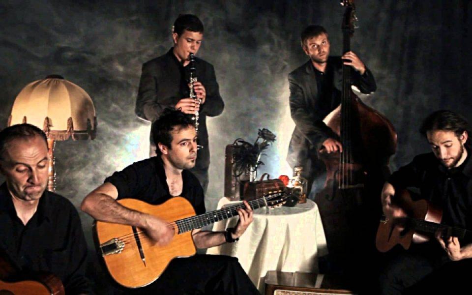 http://huknet1.hr/wp-content/uploads/2018/06/Oridano_gipsy_jazz_band_zadar_1469900994-960x600_c.jpg