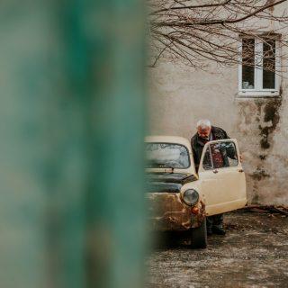 """Sutra (u utorak) na tvrđavi otvorenje izložbe fotografija """"Oko Knina""""gall-1"""