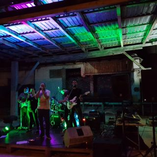 Rock na selu: Nadrealna atmosfera u Orlićugall-0