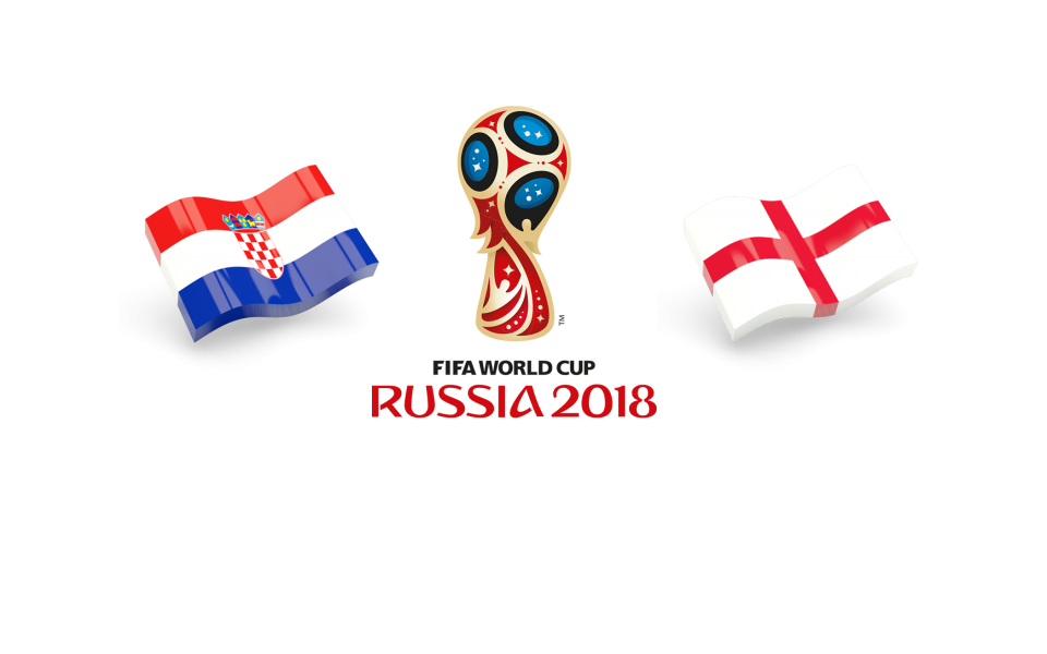 http://huknet1.hr/wp-content/uploads/2018/07/FIFA-World-Cup-2018-Semi-Finals-Croatia-VS-England-PNG-Photos-960x600_c.png