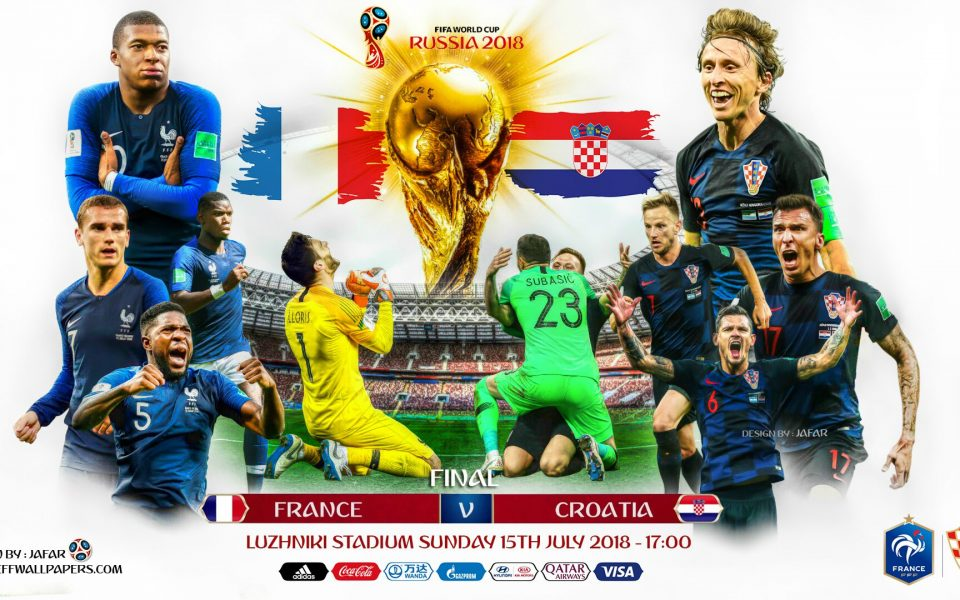 http://huknet1.hr/wp-content/uploads/2018/07/FRANCE-CROATIA-FINAL-WORLD-CUP-2018-1920x1080-960x600_c.jpg