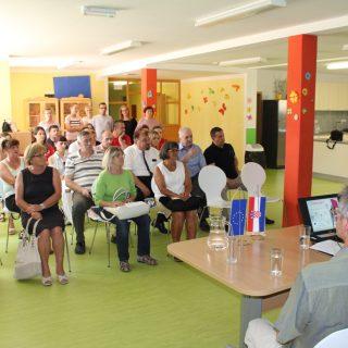 UOSI Sveti Bartolomej predstavio projekt vrijedan 4,1 milijun kuna u okviru kojega će se zaposliti 25 ženagall-0