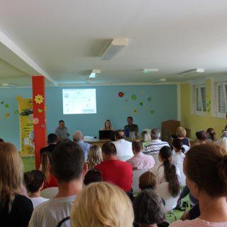 UOSI Sveti Bartolomej predstavio projekt vrijedan 4,1 milijun kuna u okviru kojega će se zaposliti 25 ženagall-1