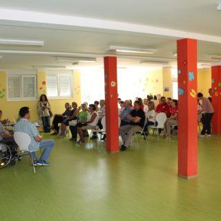 UOSI Sveti Bartolomej predstavio projekt vrijedan 4,1 milijun kuna u okviru kojega će se zaposliti 25 ženagall-2