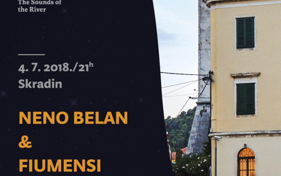 http://huknet1.hr/wp-content/uploads/2018/07/Neno-Belan-960x600_c.jpg