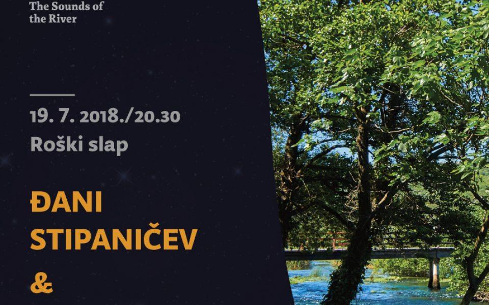 http://huknet1.hr/wp-content/uploads/2018/07/Zvuci-Krke-Đani-Stipaničev-i-Renata-Sabljak-960x600_c.jpg