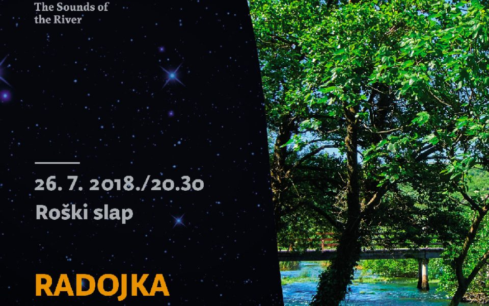 http://huknet1.hr/wp-content/uploads/2018/07/Zvuci-Krke-Radojka-Šverko-960x600_c.jpg