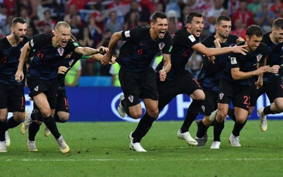 http://huknet1.hr/wp-content/uploads/2018/07/croatia-celebration-afp_625x300_1530997110210-960x600_c.jpg