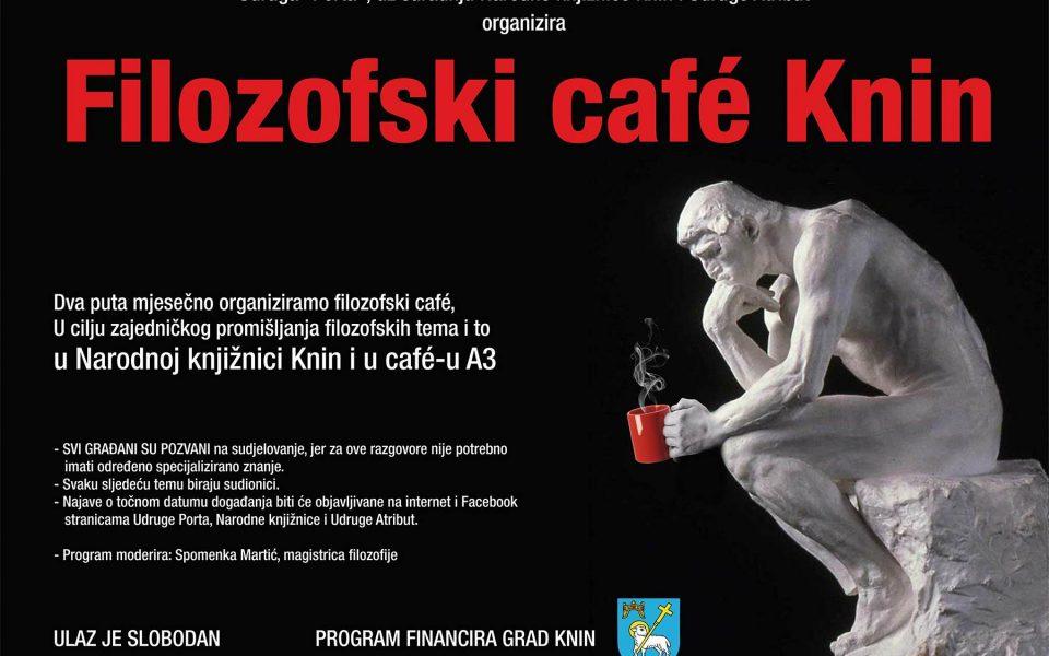 http://huknet1.hr/wp-content/uploads/2018/07/filozofski-caffe-960x600_c.jpg