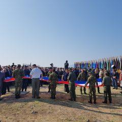 Velika foto galerija: Proslava Oluje u Kninugall-16