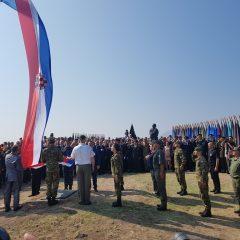 Velika foto galerija: Proslava Oluje u Kninugall-18