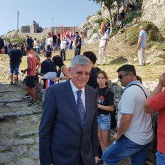 Velika foto galerija: Proslava Oluje u Kninugall-40