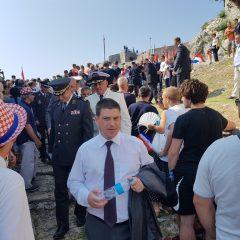 Velika foto galerija: Proslava Oluje u Kninugall-41