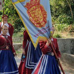 Velika foto galerija: Proslava Oluje u Kninugall-53