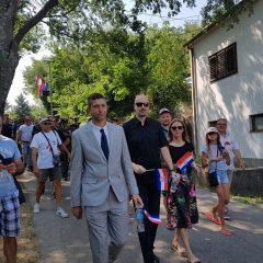 Velika foto galerija: Proslava Oluje u Kninugall-83