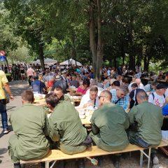 Velika foto galerija: Proslava Oluje u Kninugall-87