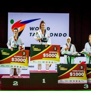 Matea Jelić zlatna na Grand Prixu u Moskvi; Pobijedila aktualnu olimpijsku pobjednicu i svjetskog broja 1gall-0