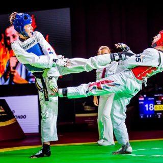 Matea Jelić zlatna na Grand Prixu u Moskvi; Pobijedila aktualnu olimpijsku pobjednicu i svjetskog broja 1gall-4