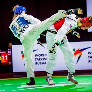 Matea Jelić zlatna na Grand Prixu u Moskvi; Pobijedila aktualnu olimpijsku pobjednicu i svjetskog broja 1gall-3
