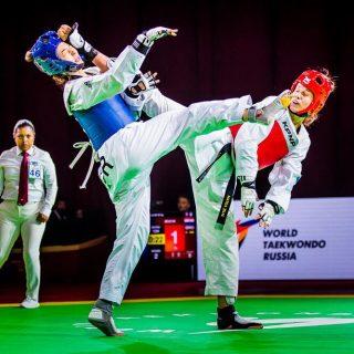 Matea Jelić zlatna na Grand Prixu u Moskvi; Pobijedila aktualnu olimpijsku pobjednicu i svjetskog broja 1gall-2