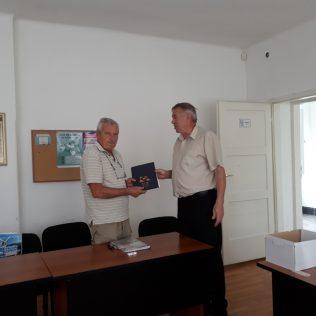 Na Pučkom učilištu održan besplatni tečaj engleskoga iz područja turizmagall-3