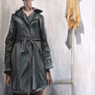 U utorak izložba slika Marine Ćorić Autoportretigall-4