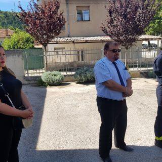 JVP dobila od Grada cisternu vrijednu milijun kunagall-4