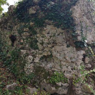 Još jedno veliko arheološko otkriće: Na Kapitulu pronađen bedem dug 100 i visok 9 metaragall-0