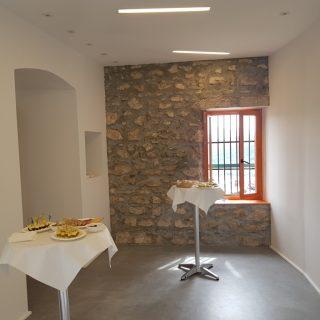 Na tvrđavi otvorena vinoteka; Došao i Rade Šerbedžijagall-8