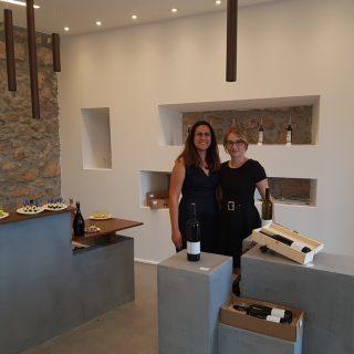 Na tvrđavi otvorena vinoteka; Došao i Rade Šerbedžijagall-7